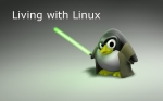 Living with Linux, Lubuntu