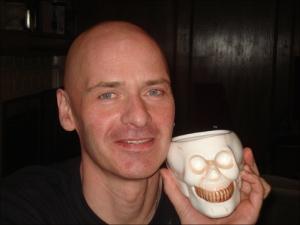 redfern-mug-mug