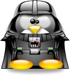 Darth-Vader-Penguin