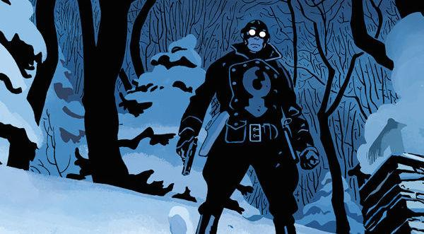lobster-johnson-a-chain-forged-in-life
