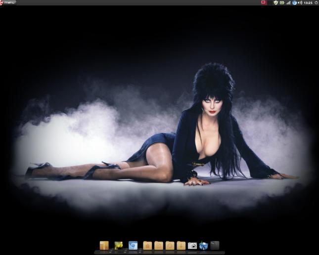 desktop090515