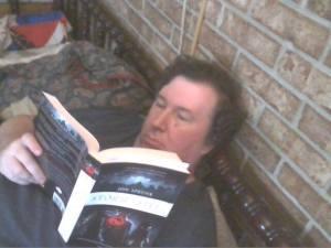 barry-reads-sleeps