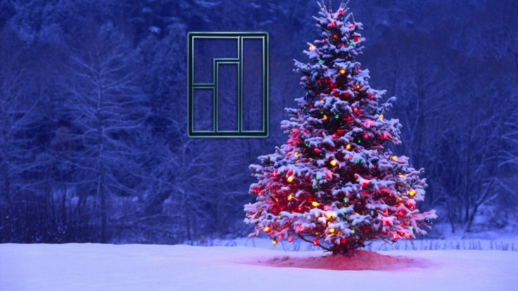 Christmas-Tree-Wallpaper-01