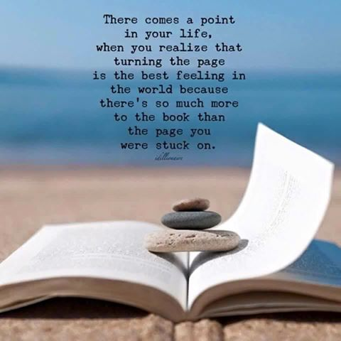 turn-page