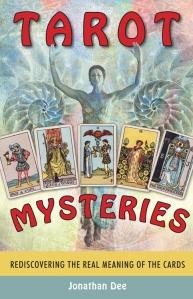 tarot-mysteries