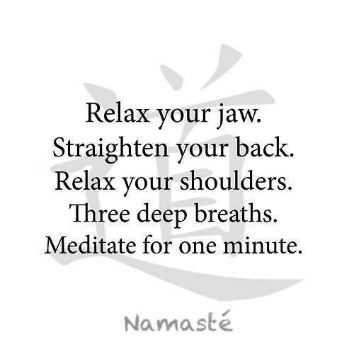 meditate071216