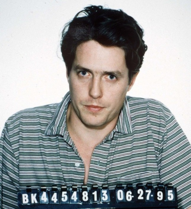 Hugh-Grant-British-actor-mug-shot