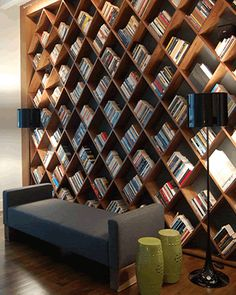 bookshelf032117