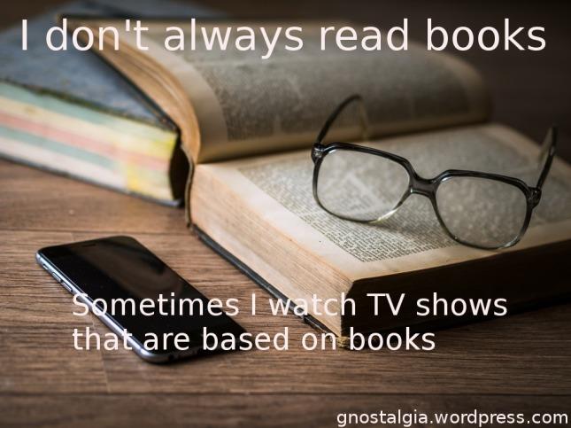 dontalwaysreadbooks