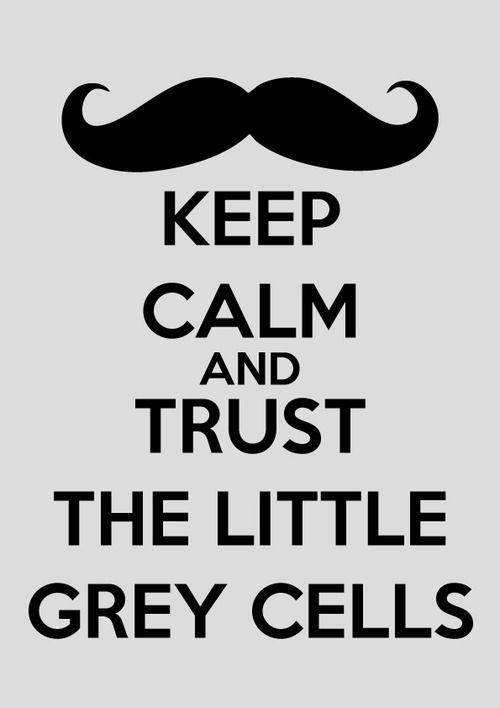 grey-cells