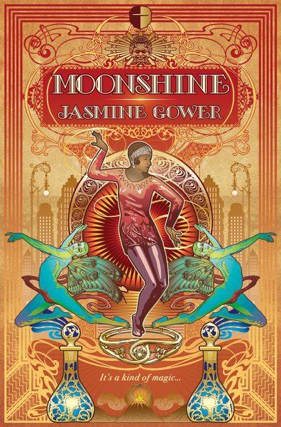 moonshine_144dpi-396x600