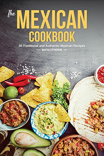 mexican-cookbook