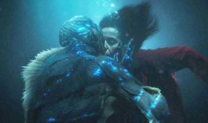 Shape-of-Water-kiss