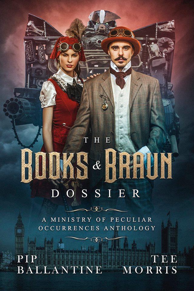 books-braun