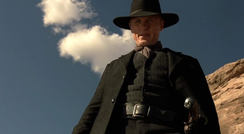 westworld_man_in_black_william-1-1020x560