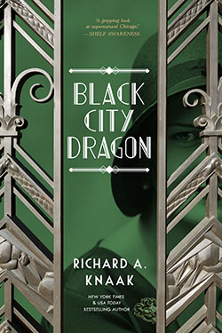 black20city20dragon_cover